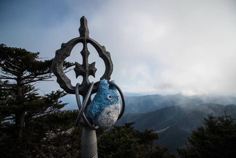 20141123-大峰山-0241.jpg