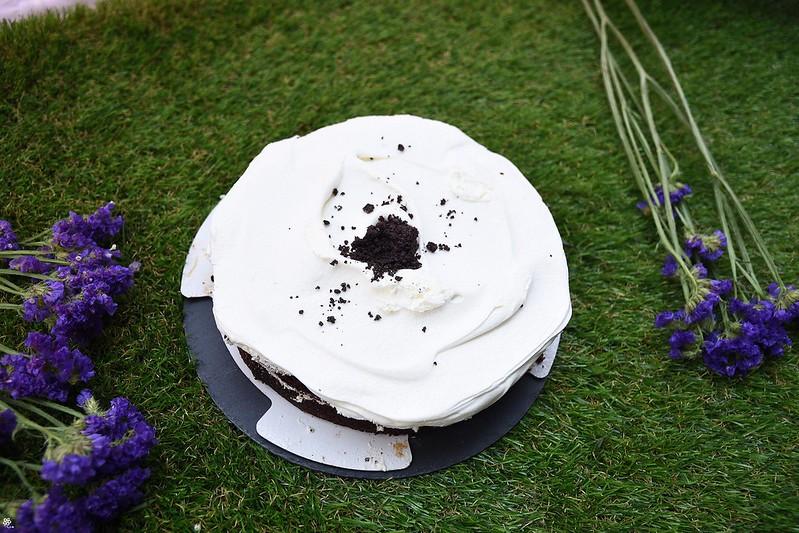 惡魔蛋糕D2母親節蛋糕推薦台北 (5)