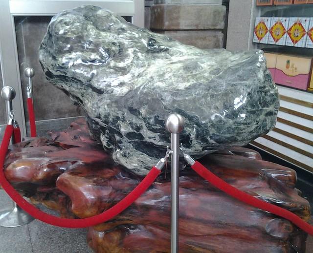 台中火車站石雕 (25)