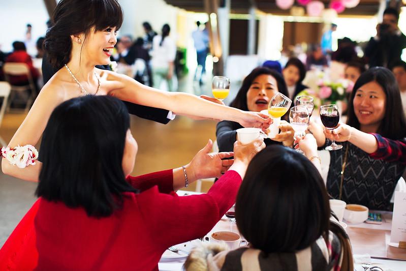 顏氏牧場,後院婚禮,極光婚紗,海外婚紗,京都婚紗,海外婚禮,草地婚禮,戶外婚禮,旋轉木馬-0122