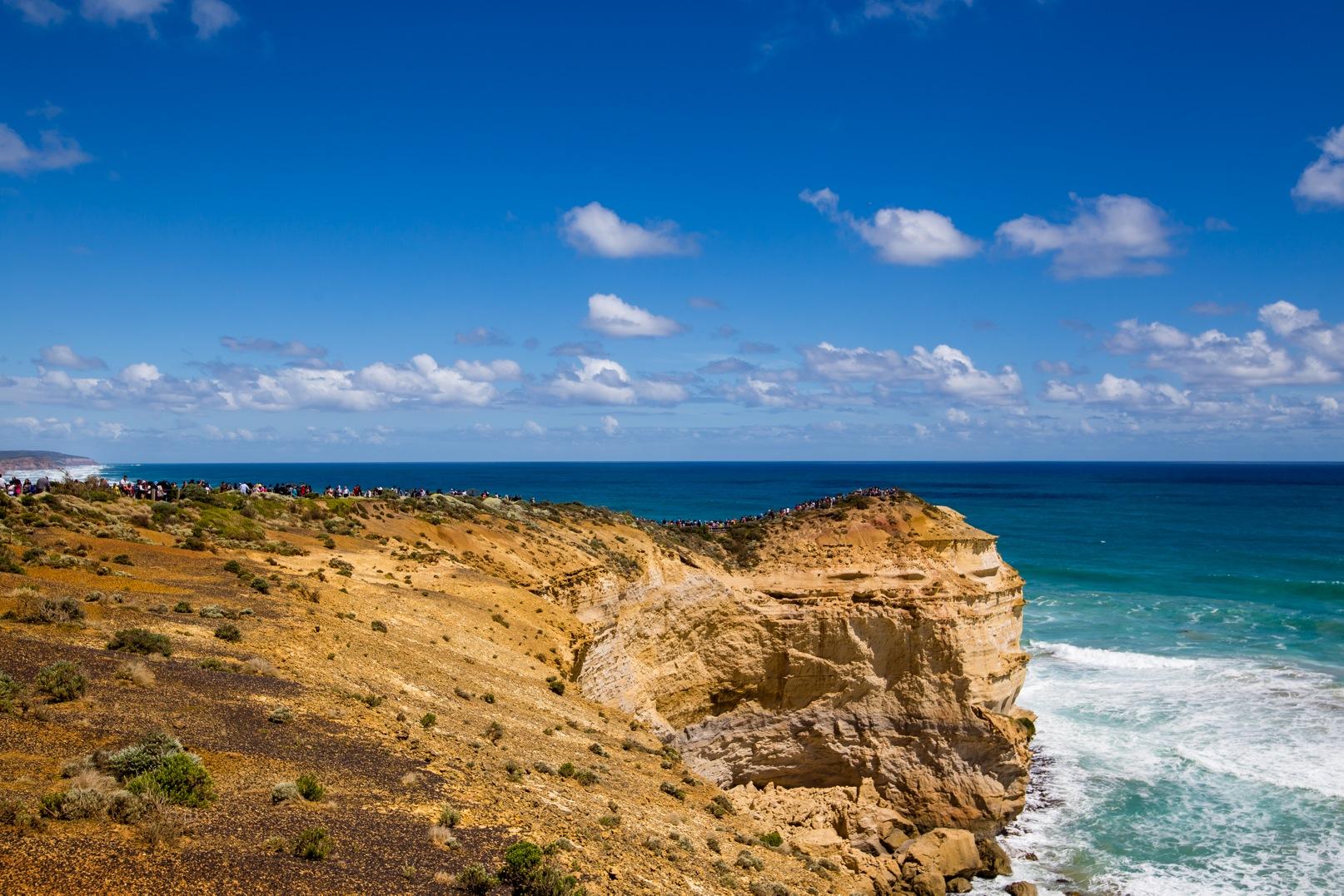 Great Ocean Road-7480