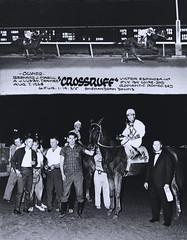 1968-08-07 Crossruff BJM