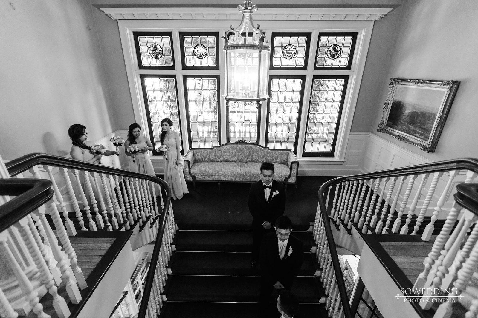 Teresa&Martin-wedding-HL-SD-0124