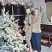 Merry Kodachrome Christmas! by Vintage Roadside