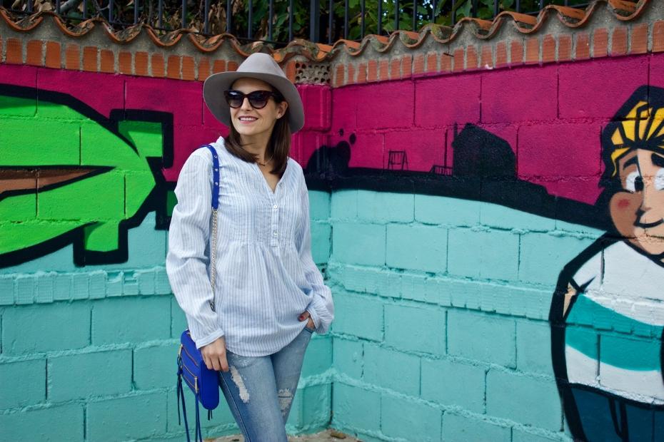 lara-vazquez-madlula-fashion-blog-moda-streetstyle-look-style-ootd