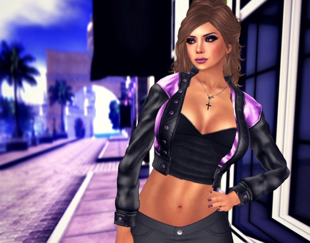 Blog_Shae_Tanith_007