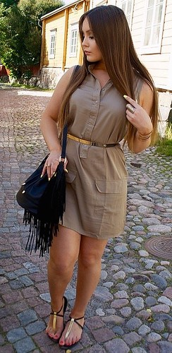outfit2 (3)