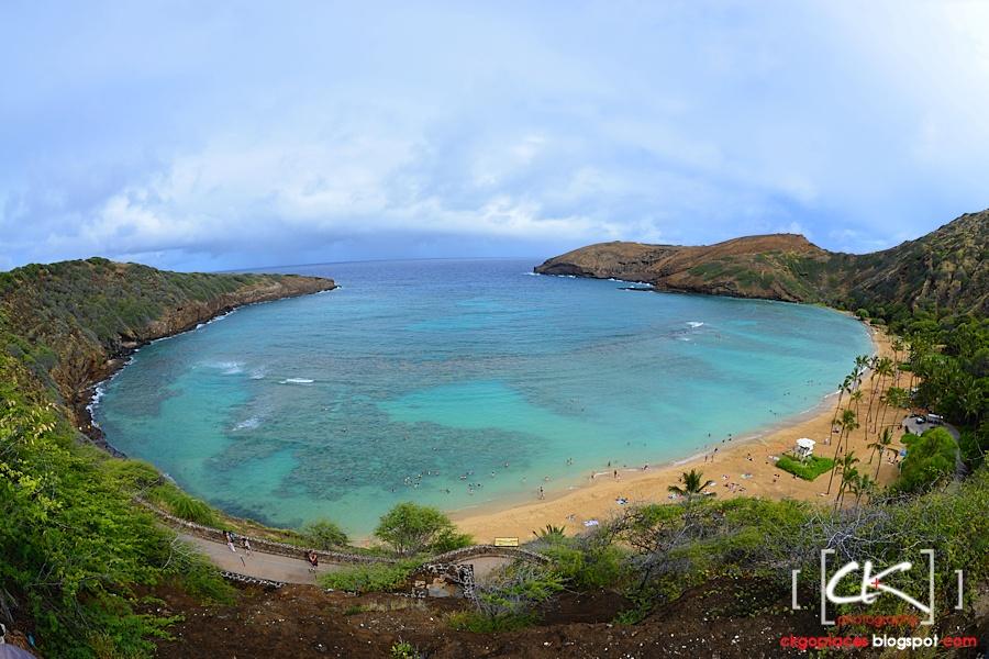 Hawaii_0200