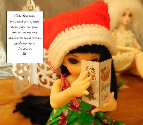 Photostory de Noël - Bonus 24061458596_91596ce395