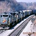 SBD 8512-8130-2152, S.Connellsville, PA.   4-04-1988 by jackdk