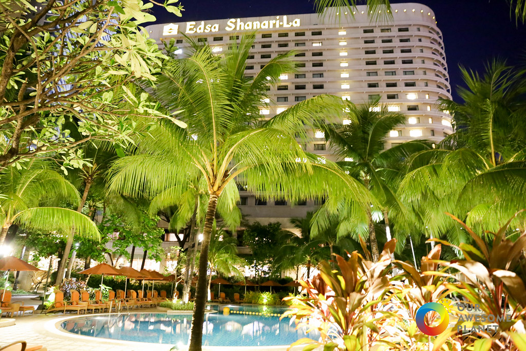 EDSA Shangrila Staycation-65.jpg