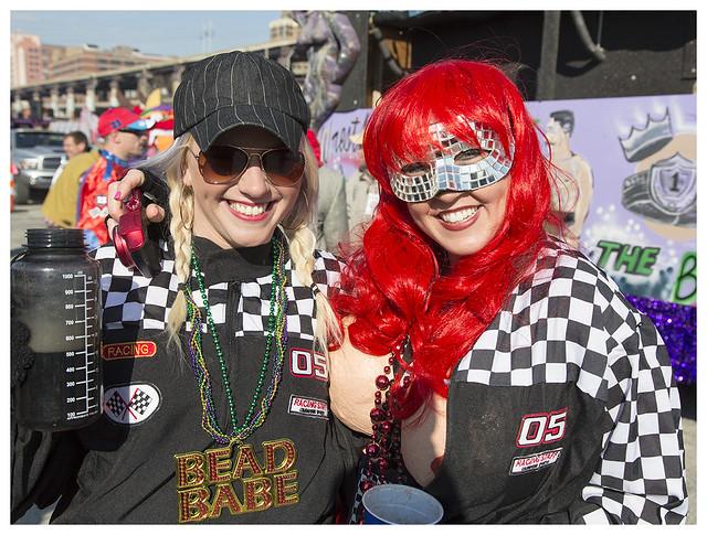 STL Mardi Gras Parade 2015-02-06 2