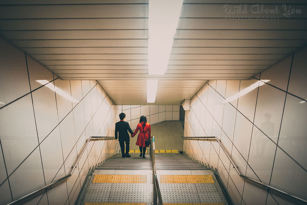 japan-prewedding27