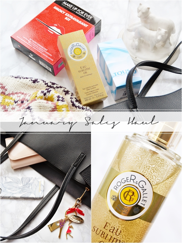 January_Sales_Haul_2016