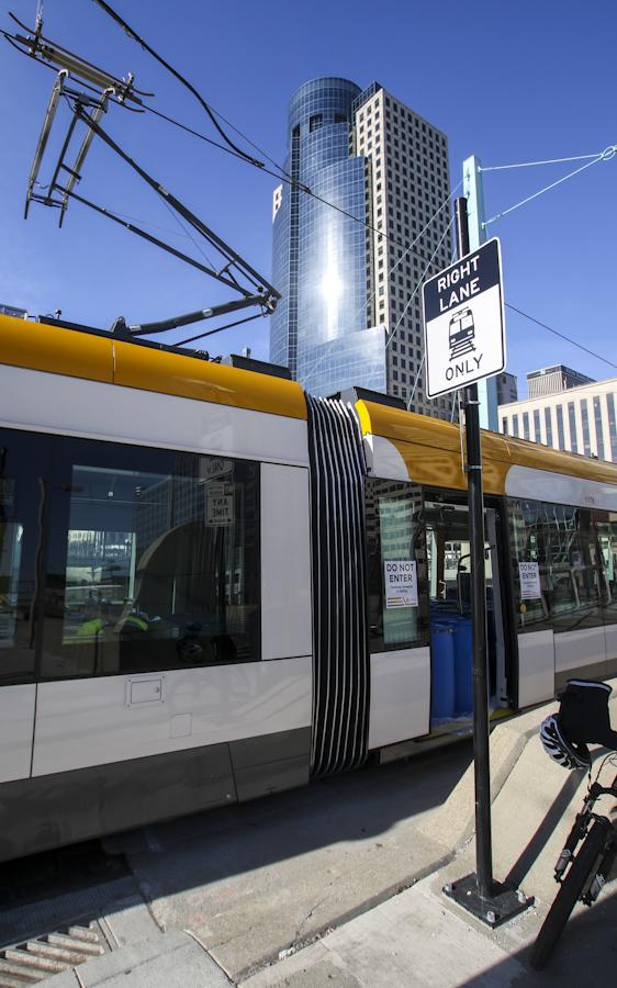 Streetcar_005