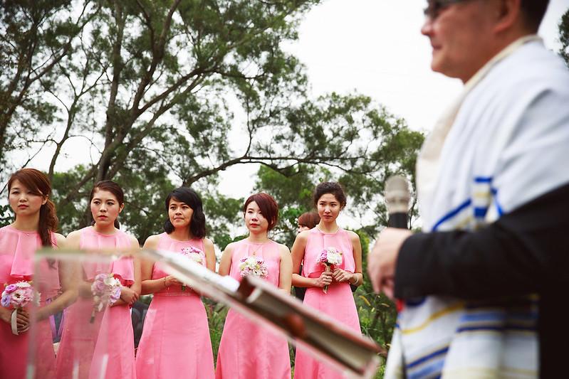 顏氏牧場,後院婚禮,極光婚紗,意大利婚紗,京都婚紗,海外婚禮,草地婚禮,戶外婚禮,婚攝CASA__0138