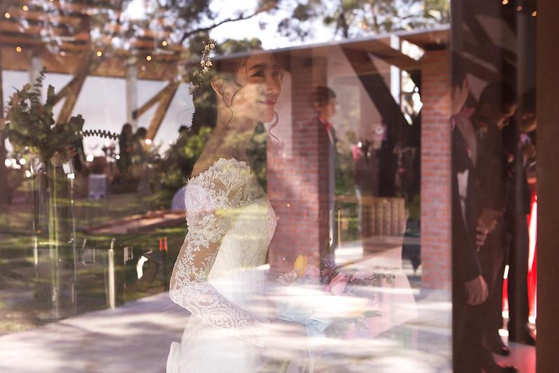 顏氏牧場,後院婚禮,極光婚紗,海外婚紗,京都婚紗,海外婚禮,草地婚禮,戶外婚禮,旋轉木馬_0081