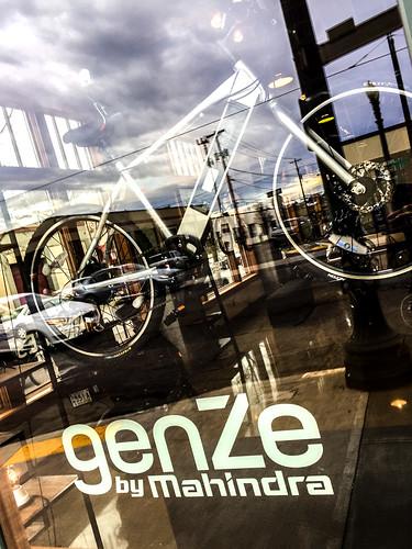 GenZe e-bikes-1.jpg