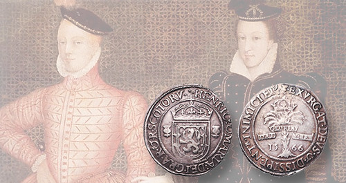 1566-Mary-Stuart-after-abdication-silver-ryal