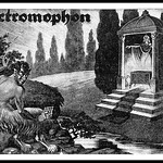 Tue, 2015-12-08 15:11 - 284-Jugend 1922-Heidelberg University Library collection