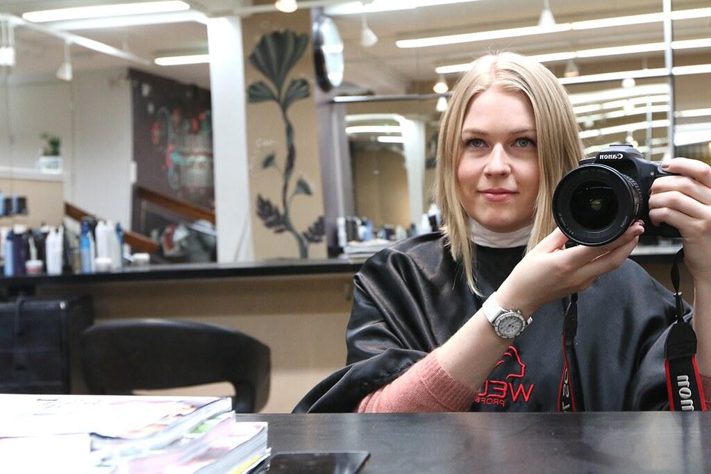 HiusmuotoiluaTunteella02