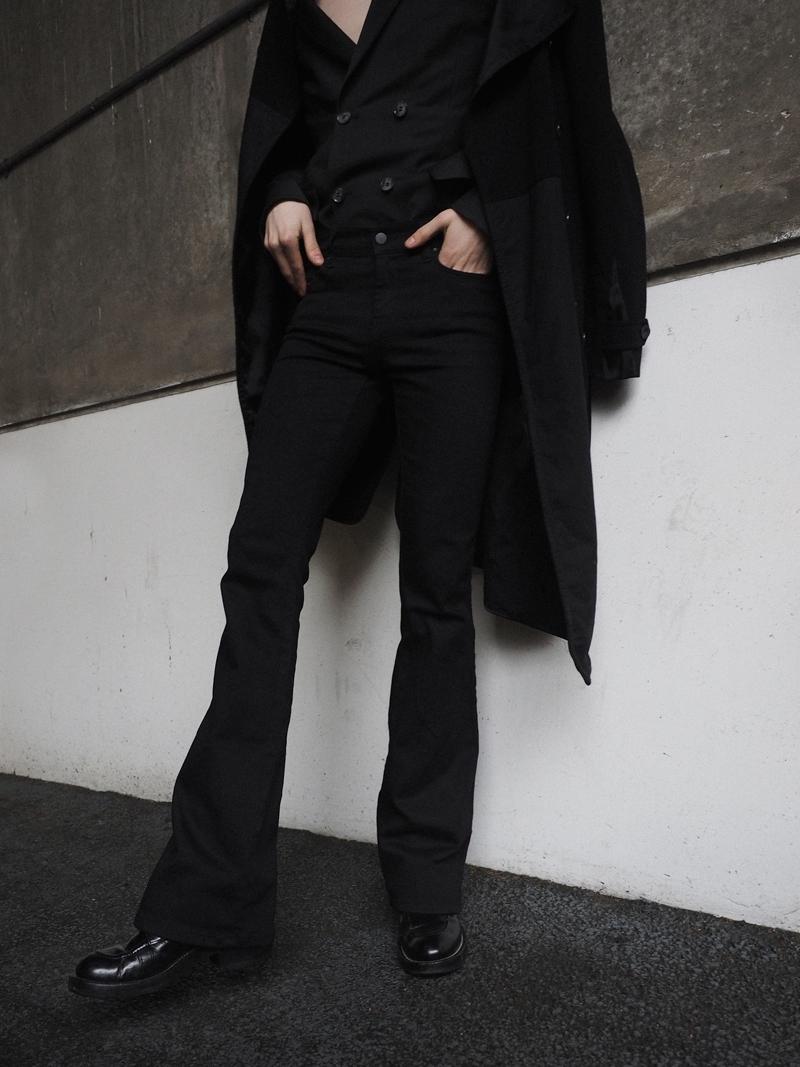 mikkoputtonen_fashionblogger_london_diesel_prespring_ss16_turo_lanvin_balenciaga_outfit_photography9_web