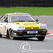 Brands Stages_90 by michaelward_autoitalia