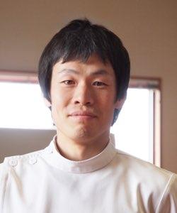 keiji小