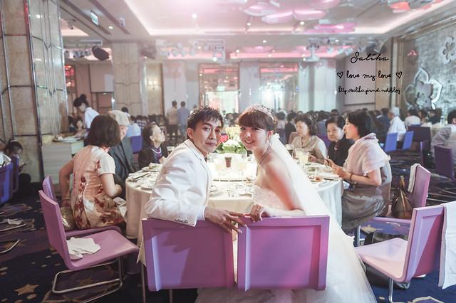 結婚照片 (11)