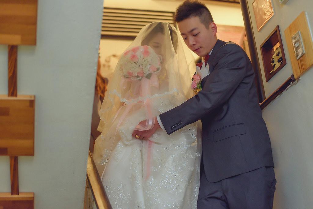 20151230后里東達婚宴會館婚禮記錄 (422)