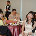 |婚攝|宜霓&愷致|婚禮紀錄@民權晶宴會館
