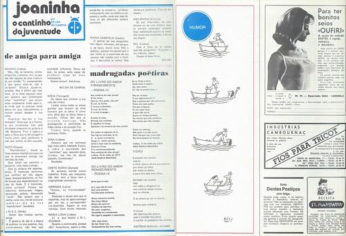 Modas e Bordados, No. 3213, Setembro 5 1973 - 21