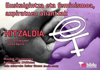 Feminismoa eta euskara.jpg