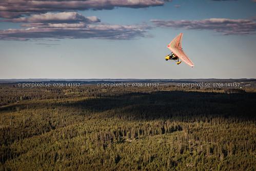 3 trike sverige swe västragötaland flygfoto timmele annestorp