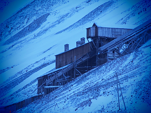 Spitsbergen 2