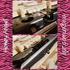 Мой ласковый и нежный зверь  #ajur #ajurcomua #knitting #moda #honey_angel #honeyangel #ажур #киев #купить #подарок #авторский_трикотаж #авторскийтрикотаж #дизайнерский_трикотаж #дизайнерскийтрикотаж #джемпер #свитер #sweater #вязание