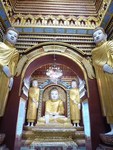 M16-Monywa-Paya Thanboddhay (21)