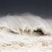 olas grandes by Mimadeo