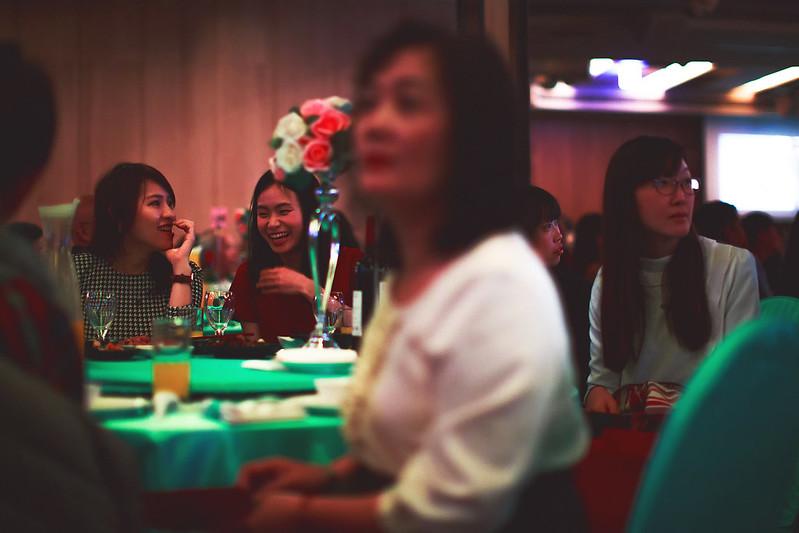 顏氏牧場,後院婚禮,極光婚紗,海外婚紗,京都婚紗,海外婚禮,草地婚禮,戶外婚禮,旋轉木馬_0113