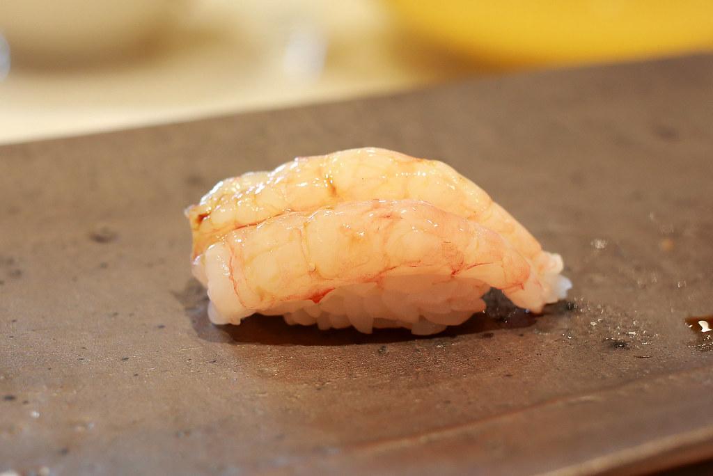 20160219中山-Sushi-IKI (28)