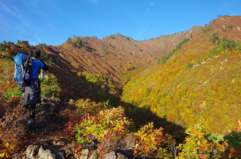 20141018-平ヶ岳saku-0012.jpg