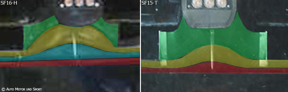 sf16-h-diffuser