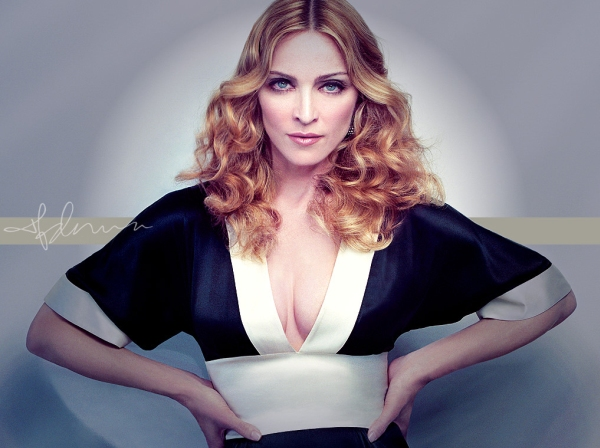 Hollywood-Sexiest-Actress-Singer-Madonna-Beauty-Secrets