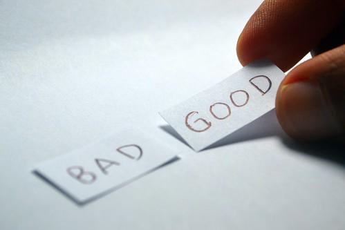 全國有三分之一大學生後悔選錯科系 你該怎麼避免呢?
