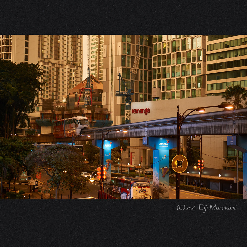 Kuala Lumpur Hotels, Malaysia: Great savings and  - Agoda