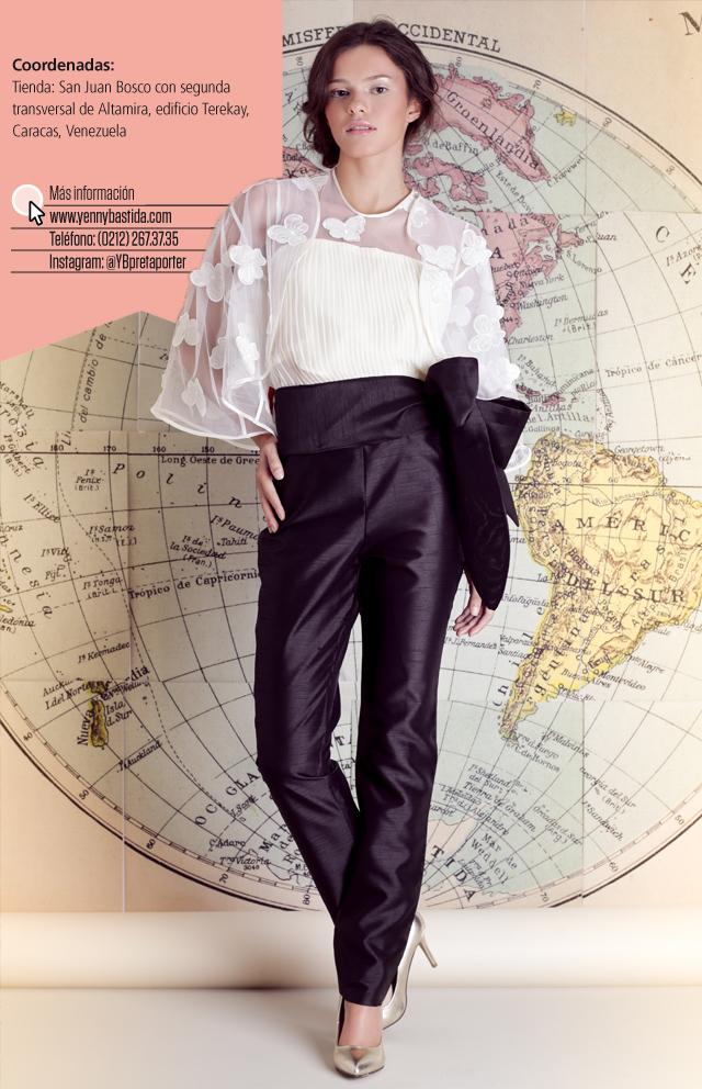 Pantalones_YennyBastida_WEB