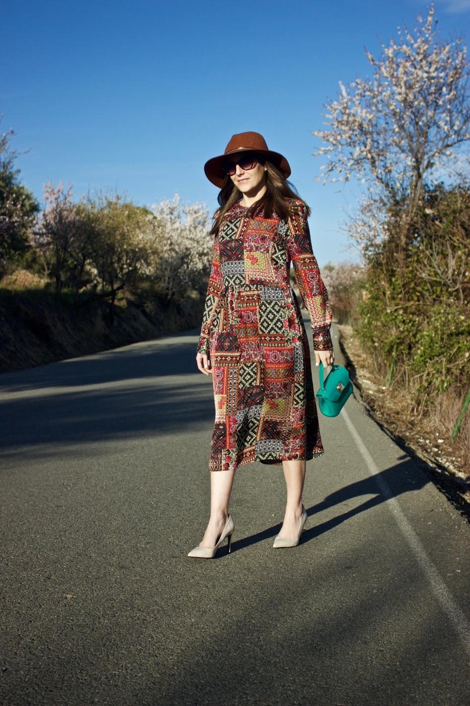 lara-vazquez-madlula-style-fashionblog-moda-streetstyle-winter-dress-ootd