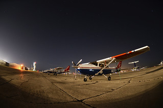 TXWG Flight Competition