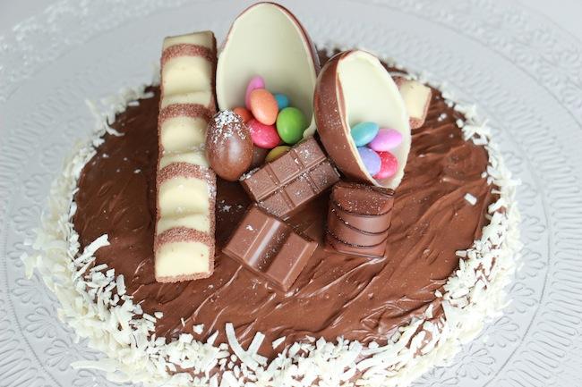 gateau_surprise_de_paques_zebra_cake_blog_patisserie_la_rochelle_23