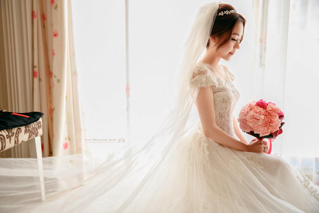 婚攝英聖-婚禮記錄-婚紗攝影-25486626423 4c560694c3 b